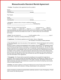 lease agreement template in word images agreement example ideas