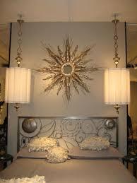 bedroom gold bedroom walls bedroom qarmazi teal white and silver