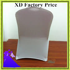 Cheap Spandex Chair Covers For Sale Marious Factory Price Used Chair Covers Cheap Spandex Chair Cover