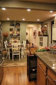 Tuscan Inspired Home Decor by 188 Best Savvy Seasons By Liz U0026 The Tuscan Home By Liz Images On