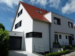 Immobilienscout24 Kaufen Haus Häuser In Grimmelfingen Ulm Immobilienscout24