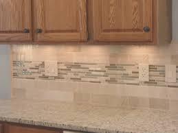 kitchen backsplash lowes backsplash best lowes kitchen backsplash tile design decorating