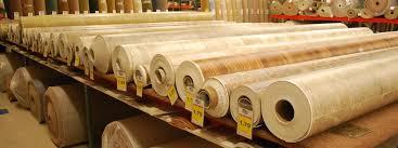 direct flooring center carpet bend oregon carpet installers