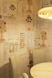 google office stockholm stockholm 2009 evolution design