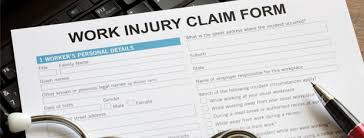 Workers Compensation Light Duty Policy Workers Compensation Insurance Worker Compensation Insurance
