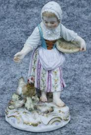 277 best figurines i love images on pinterest figurines dutch