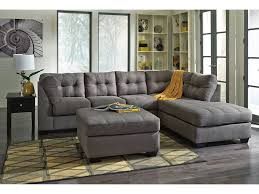 living room sectionals elgin furniture cleveland oh 2 piece sectional w right chaise 4520017 66