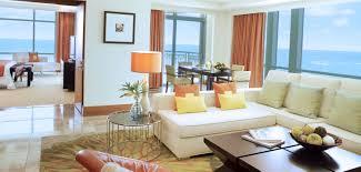 sapphire suites bahamas resort room atlantis paradise island