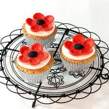 halloween fairy cakes recipes cupcake recipes baking mad
