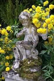 136 best garden statuary images on sculptures garden