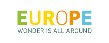 europa is all around