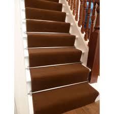 brown carpet runner for stairs interior u0026 exterior doors