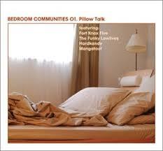 bedroom talk bedroom communities bedroom communities 01 pillow talk amazon