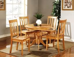 ashley furniture dining room sets windville dining room server