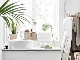 Bathroom Floor Plans Small Bathroom Bathroom Floor Plans With Shower Walk In Shower Designs