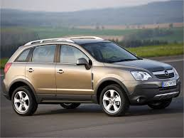 opel suv 2000 opel hq wallpapers and pictures page 4