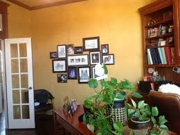 Home Office Paint Colors Home Office Paint Colors And Design Help Needed