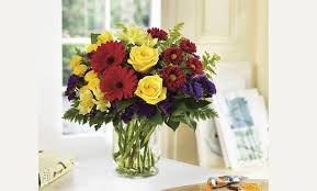 Flower Shops In Surprise Az - flower delivery toronto on beautiful flowers and fast delivery