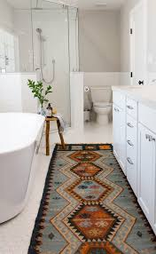 Fieldcrest Bathroom Rugs Fieldcrest Bath Rugs Home Design Ideas And Pictures