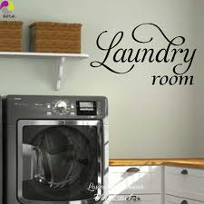 Cheap Laundry Room Cabinets by Laundry Room Cabinets For Sale Luxury Home Design