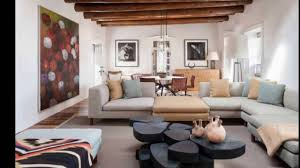 the best living room design ideas 2016 part 2 youtube