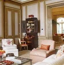 interior design by brian j mccarthy photography by fritz von der