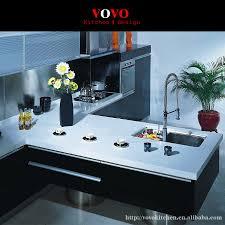 online buy wholesale modular kitchen price from china modular