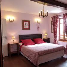 les chambre d les chambres de bellevue 5 chambres d hôtes et table d hôtes aux