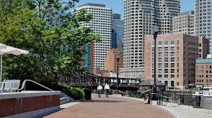 11 fan pier boulevard fan pier boston world class commercial properties seaport boston