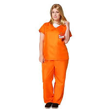 Size Halloween Costumes Amazing Prices 48 Size Halloween Costumes Images