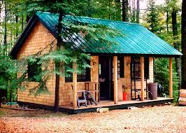 one room cottages jamaicacottageshop com wp content uploads 2014 03