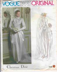 wedding dress sewing patterns dellajane sewing patterns for wedding formal party dresses
