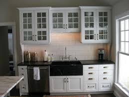 kitchen sink backsplash 55 best kitchen sinks with no windows images on