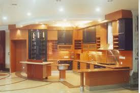 kitchen room 2017 kitchen island the crossed sustainable bar