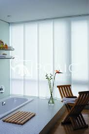 window treatments for sliding glass doors 23 best sliding glass door ideas window treatments images on