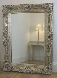 best 25 ornate mirror ideas on pinterest white mirror floor