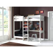 Bunk Bed With Sofa Underneath Bunk Beds Bunk Bed With Futon Underneath Top Loft Desk Beds