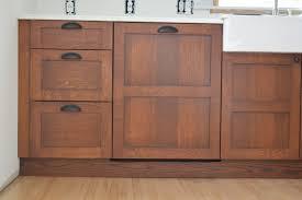 ikea kitchen cabinet kick plate cabinet toe kicks