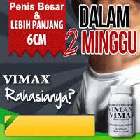 jual cream titan gel asli di samarinda 082167654444 antar gratis