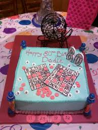 9 best cakes images on pinterest 80th birthday cakes cake ideas