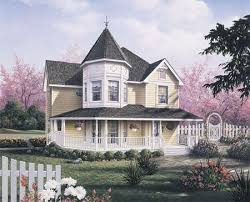 house plans with turrets stunning house with turret plans contemporary exterior ideas 3d