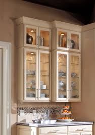 Kitchen Cabinet Manufacturers Association by National Kitchen Cabinet Association Gramp Us