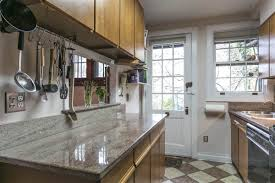 Grosvenor Kitchen Design by 1 8m Forest Hills Home Has An English Garden Attic Studio And A