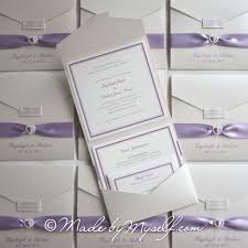 Wedding Invitation Pocket Envelopes Wedding Invitation Folders Plumegiant Com