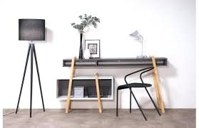 bureau design italien meuble bureau design bureau design scandinave meubles scandinaves