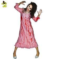 Halloween Scary Costumes Girls 20 Zombie Nurse Costume Ideas Zombie Nurse