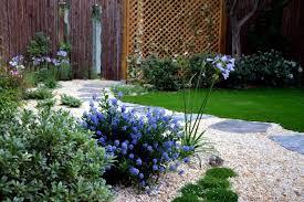 Diy Backyard Design On A Budget Garden Ideas Backyard Landscaping Ideas On A Budget Some Tips In