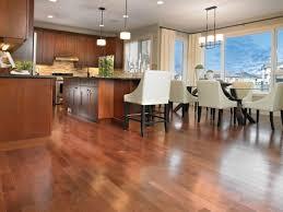 Laminate Kitchen Flooring Options Kitchen Cork Flooring Ideas On With Hd Resolution 1050x1385 Pixels