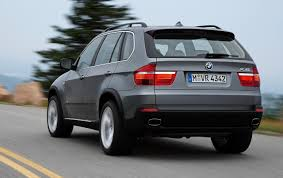 bmw jeep 2008 bmw x5 rear wallpapers bmw x5 rear stock photos