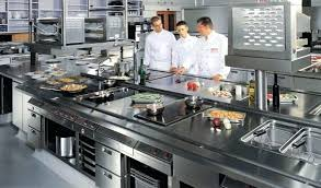 location equipement cuisine equipement de cuisine cuisine pro maroc location equipement de